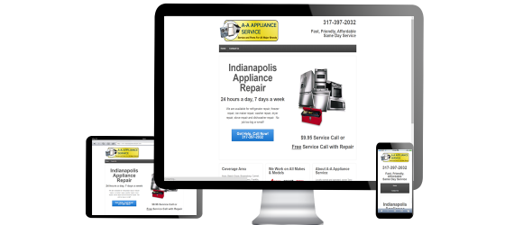 aappliance-indy-portfolio4