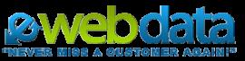 ewebdatalogo4