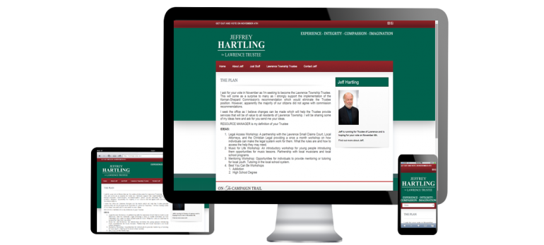 hartling-portfolio