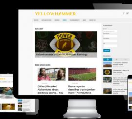 yellowhammer-portfolio