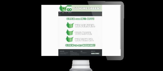 greenboxgo