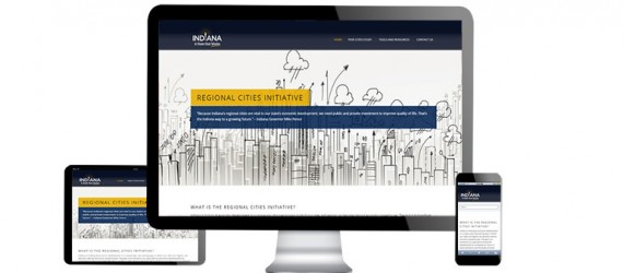 iedc-regional-cities