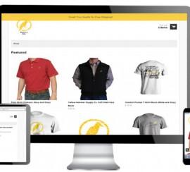 yellowhammer-supply-company