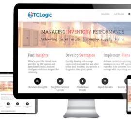 example responsive web design