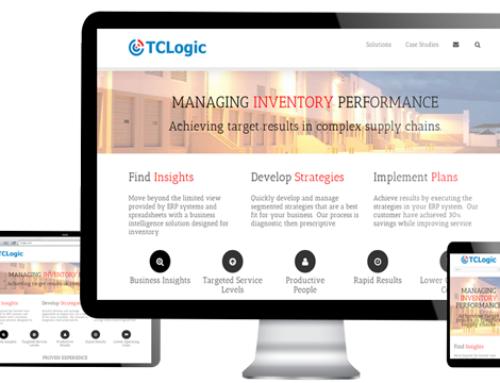 TCLogic