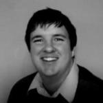 Cody Sharp - Indianapolis Web Design