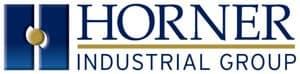cropped-Logo-Horner-Industrial-300x75