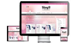 blingit