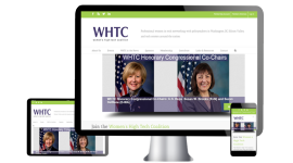 whtc-2
