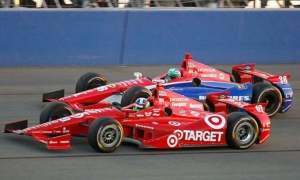 Indycar-HD-Wallpaper