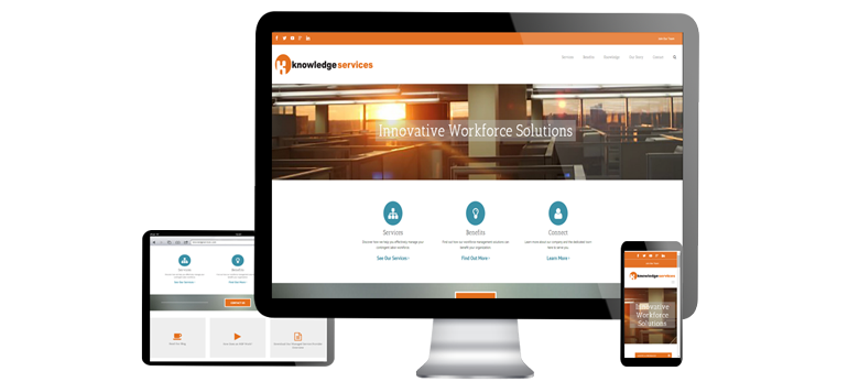 knowledgeservices