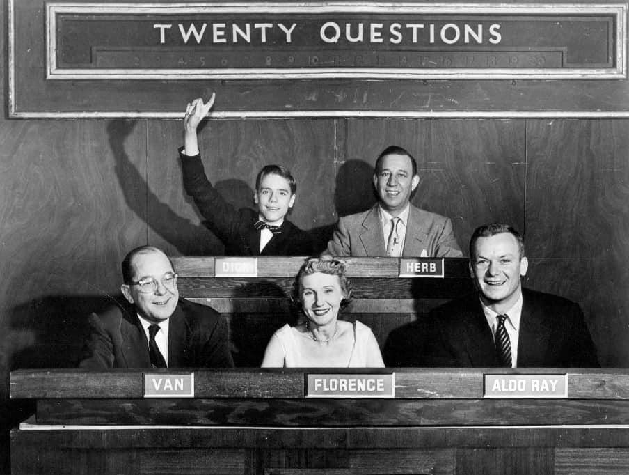 20_questions_1954