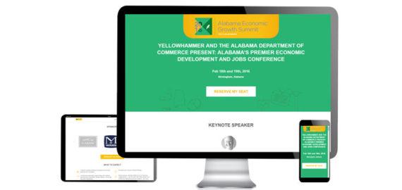 alabama-summit