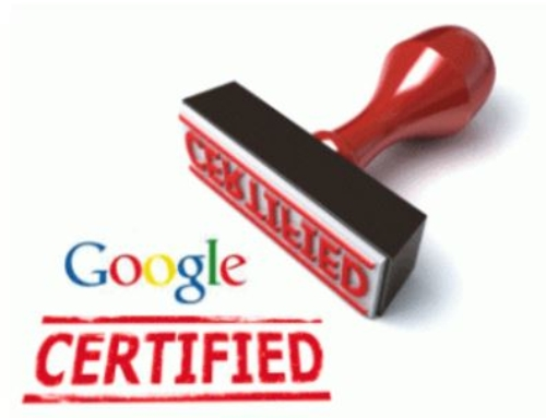What Are Google Certifications and Are They Worthwhile?