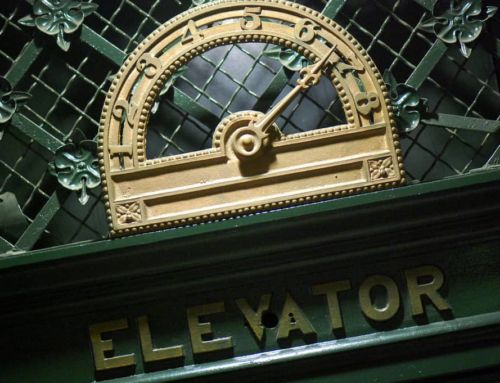 What is Your Company's Email Elevator Pitch?