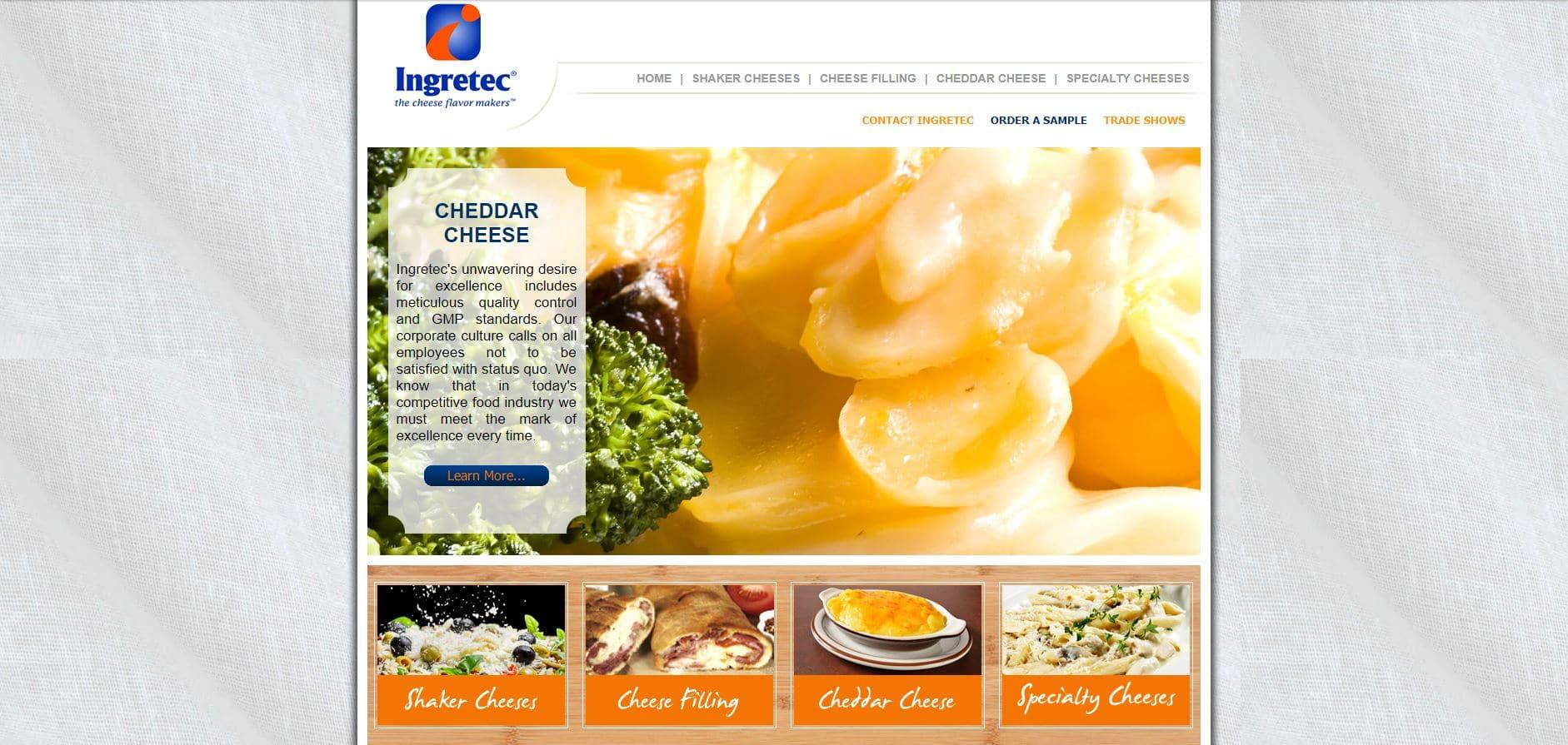 BEFORE WEB DESIGN